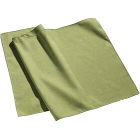 Cocoon Microfiber Towel Ultralight XL Wasabi Green